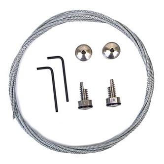 3m Single Cable Kit 3