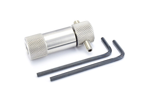 Tensioner Kit 20