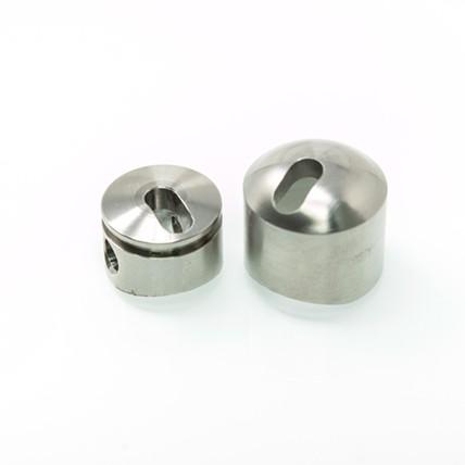 Curved Corner Collar Kit 5